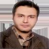 محمد خالدنژاد